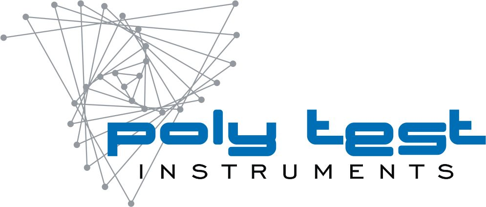 Poly Test Instruments, South Africa