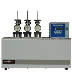 10001605 Penetrazione Isotermica Manuale