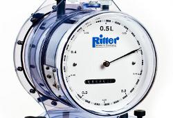 ritter_drum