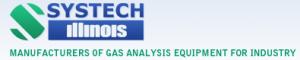 systech_logo