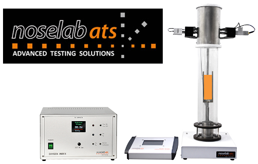 Noselab ATS – Advanced Testing Solutions